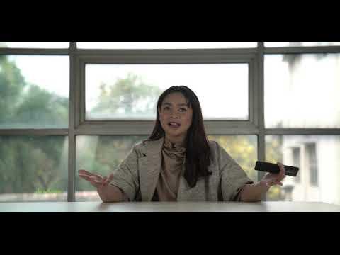 FLAGSHIP KILLER 2.0   Review Redmi K20 Pro Indonesia
