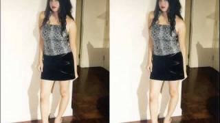 Download Video Rizki Pritasari beautiful body by Syed Yusainee MP3 3GP MP4