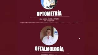 MD°WIX OPTICA VALLE 2016