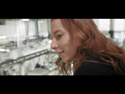 Rolls-Royce | Celebrating our people and employee networks