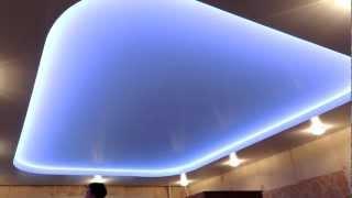 потолок, натяжные потолки, саранск, отделочные работы, многоуровневые, мордовия, дизайн , интерьер, светодиодная лента, амега, сертификаты,(, 2012-08-14T16:46:35.000Z)