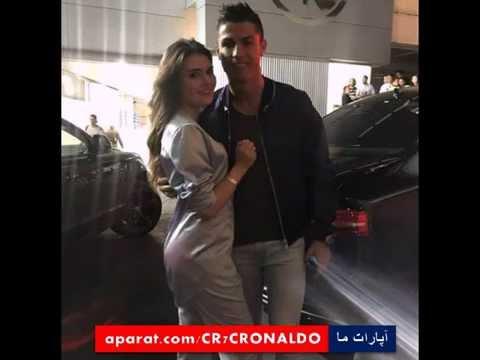 Cristiano ronaldo dating in Brisbane