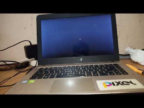 berhasil-memperbaiki-laptop-asus-mati-total-tidak-bisa-nyala