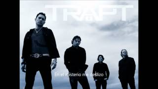Trapt - Only one in color ( subtitulada)