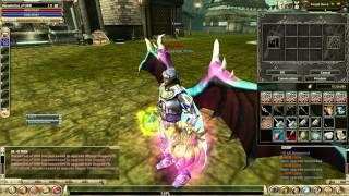 4TheNeMeSiS-Nlemesis Ronark Knight Online Cılgın upgrade Part 6