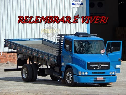 RELEMBRAR É VIVER