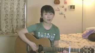 リクエストを頂いた曲で村下孝蔵さんの「初恋」を歌いました♪ 46歳の...