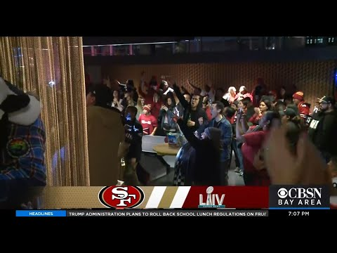 49ers-headed-to-miami-to-face-chiefs-in-super-bowl-54