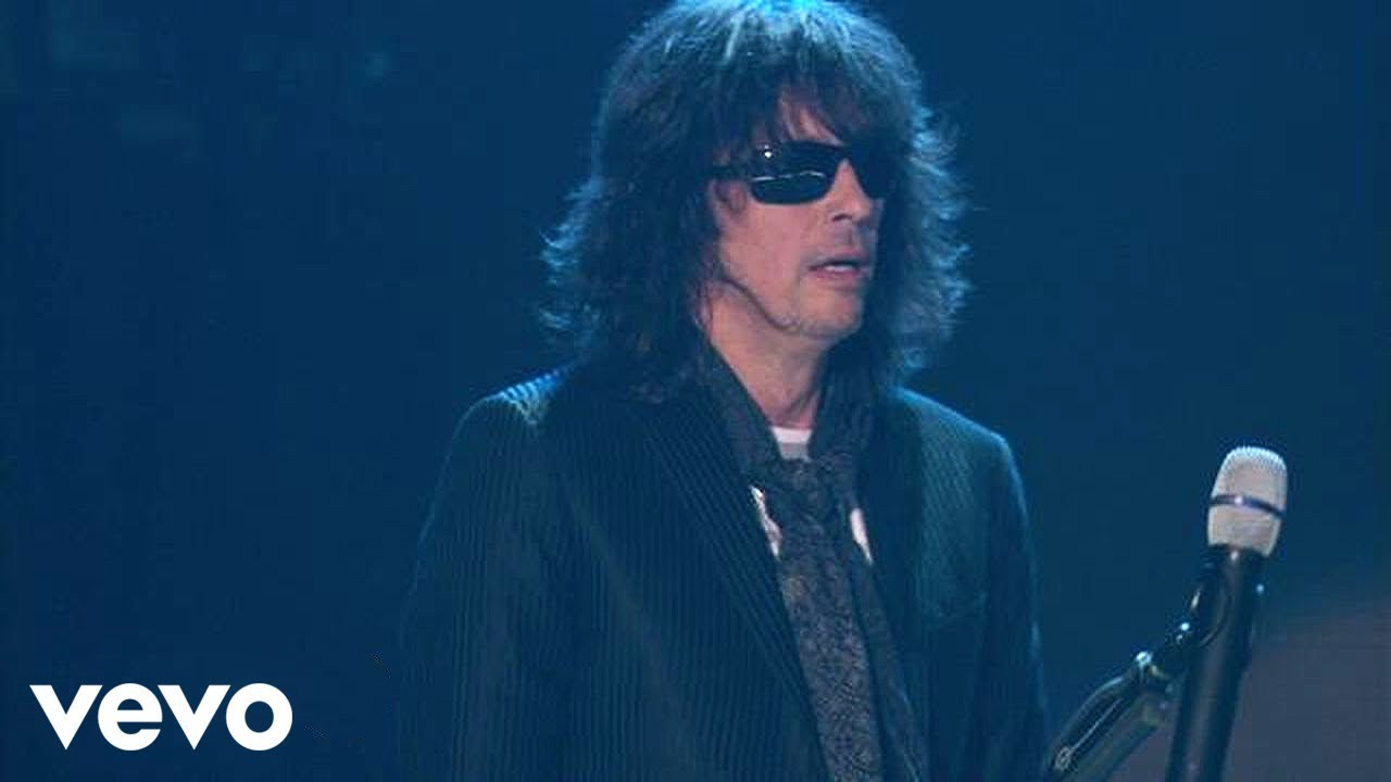 foreigner-cold-as-ice-foreignervevo