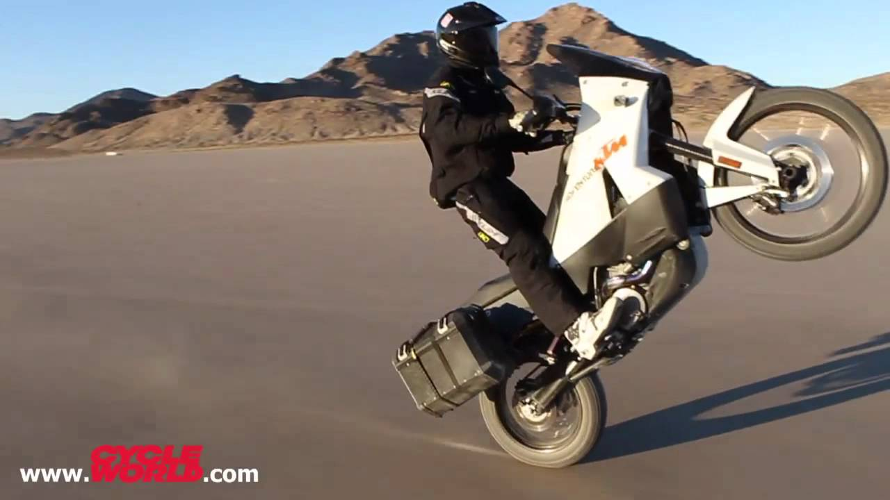 Adventure Touring Motorcycle >> Adventure-Touring Comparison - YouTube