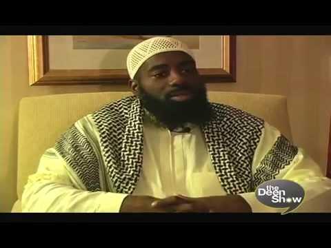 Loon muslim