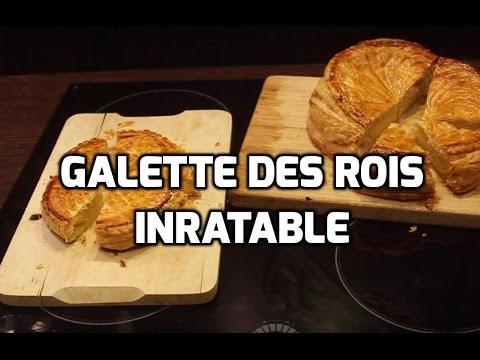 galette-des-rois-inratable