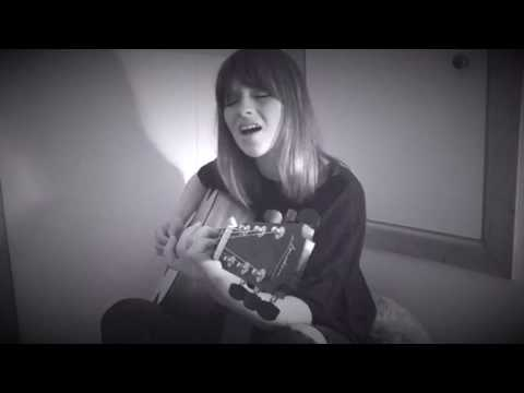 Gabrielle Aplin -  Witchy Woman - (Eagles cover)