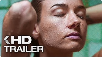 DEATH HOUSE Trailer German Deutsch (2019) Exklusiv