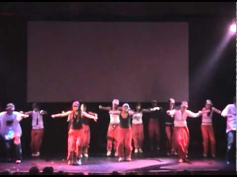 JADE DANCE PARTY 2004 :: C4 みっこ