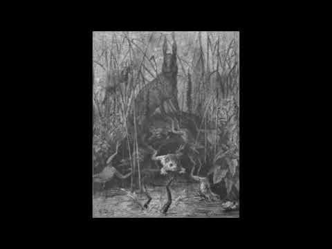 Conseil Tenu Par Les Rats, Fables De La Fontaine - Jean De La Fontaine  ( AudioBook FR )