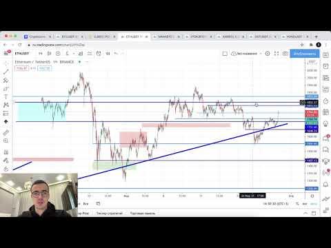 Прогноз цены на Биткоин и другие криптовалюты (29 марта)