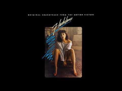 Laura Branigan - Imagination (Vinyl)