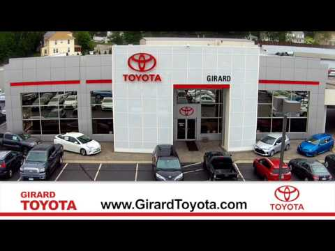 New London Toyota Dealer in New London CT  serving Groton
