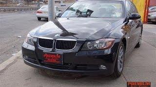 Used Cars Nj BuyerPricer