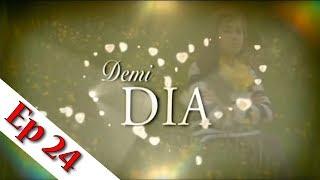 Demi Dia | Episod 24