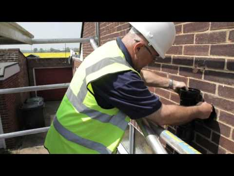 HOW TO: Install a Soil and Waste system   Drainage Sales