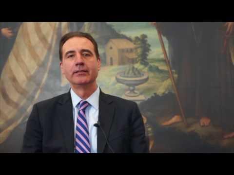 Reflexiones sobre la Constitución por el Dr. Eduardo Ferrer Mac-Gregor Poisot