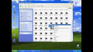 Kako instalirati shollym patch 2013 za PES  6