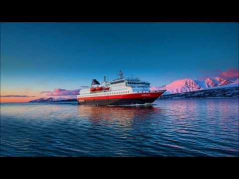 CHEAPEST WAY travel to ANTARCTICA 2017