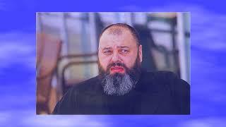 Максим Фадеев - Ты обмани меня красиво