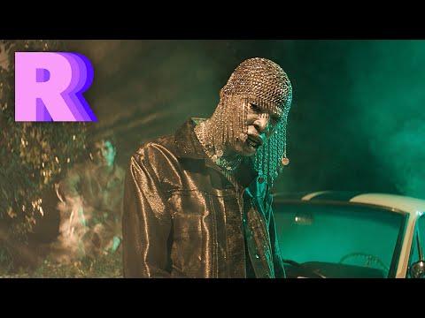 Youtube: SONBEST – XO (Règlement Radio)