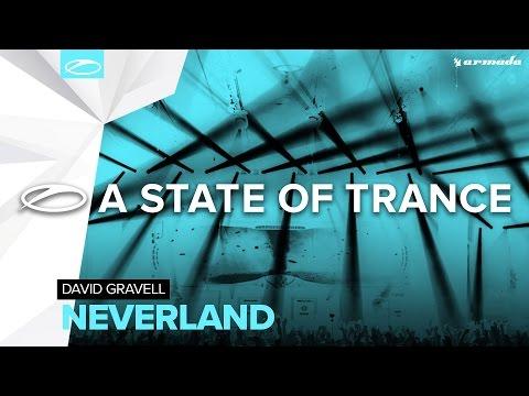 David Gravell - Neverland mp3 ke stažení
