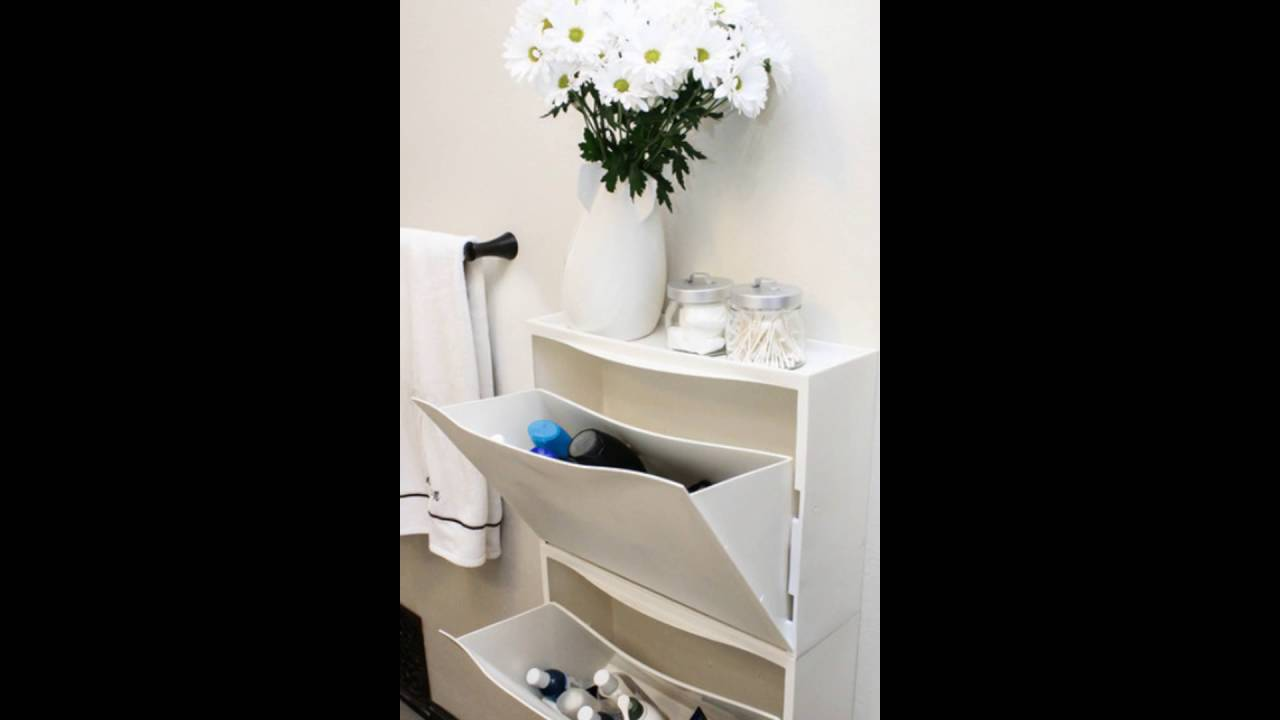 Ikea Trones Shoe Cabinets Youtube