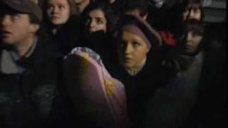 Sergey Zverev KBH Tomsk parody