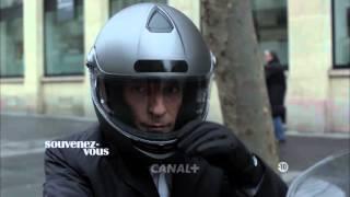 Le Bureau des légendes Résumé de la saison 1 - CANAL+ [HD]