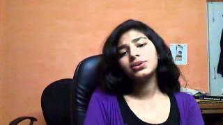 Albeli Naar Pritam Dwar Khadi _20120425_23.wmv