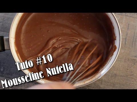 tuto-10-:-comment-faire-une-crème-mousseline-au-nutella-!