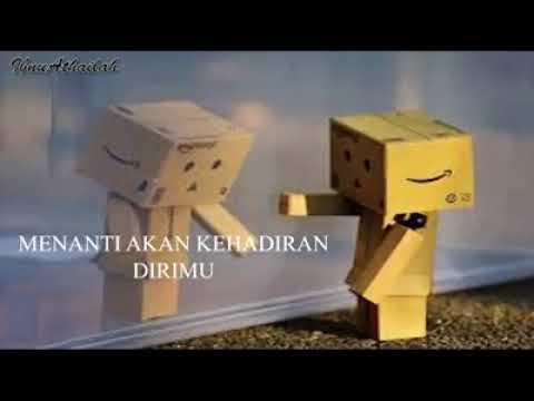 Musik anak Rantau (M.A.R)
