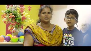 KKR ENT Hospital | Testimonial Video | Bright Ray Productions |