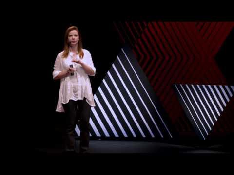 10 coisas que aprendi sobre luto - TED Talk