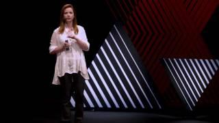 10 coisas que aprendi sobre Luto | Sarah Vieira | TEDxFortaleza