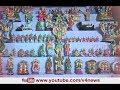 `Dasara Bombe Pradarshana'-daiva devaru special episodes