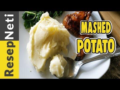 resep-mashed-potato-untuk-diet-sehat