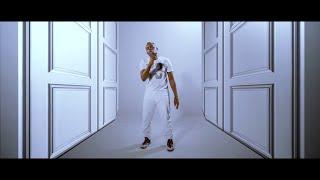 Guluma Yaguzza By David Lutalo Official HD Elite MusicTv