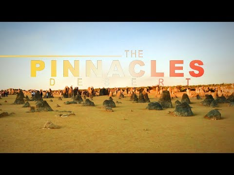 the-pinnacles-desert---western-australia---nickkaboo