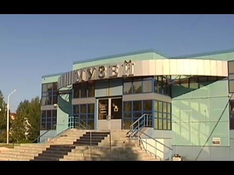 Урайский театр «Синяя птица» готовится к новоселью