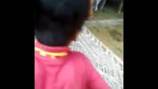 Village boy funny video xxxxxxxxxxxxxx