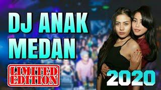 Gambar cover DJ ANAK MEDAN 2019™ DJ JUNGLE DUTCH TERBARU 2019