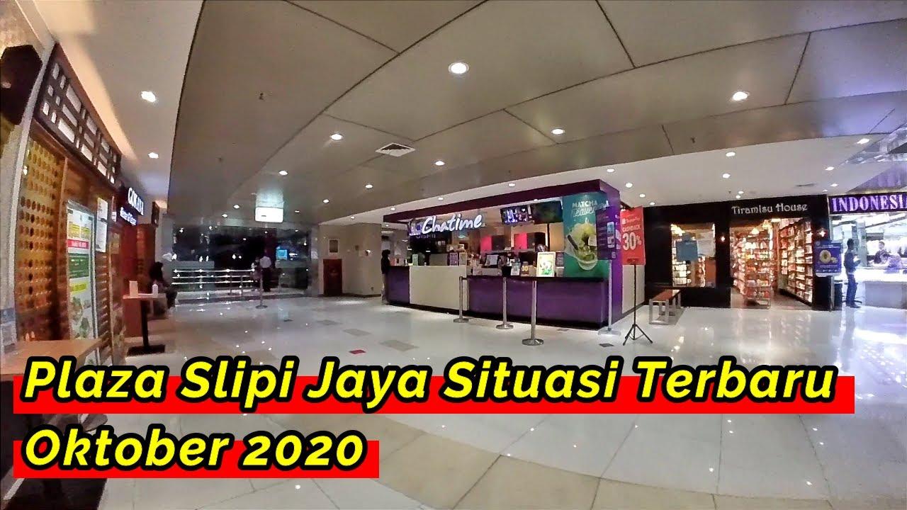 Lindeteves Glodok Ltc Situasi Terkini November 2020 Youtube