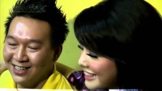 Download Video Jelang Nikah, Magdalena Ogah Sewa Pawang Hujan MP3 3GP MP4